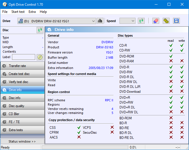 Digital Max DRW-5S163 r2005-drive-info.png