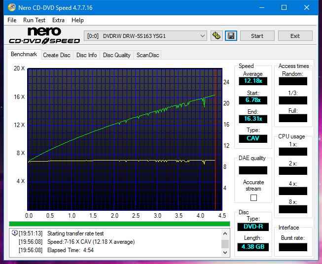 Digital Max DRW-5S163 r2005-trt_6x.png