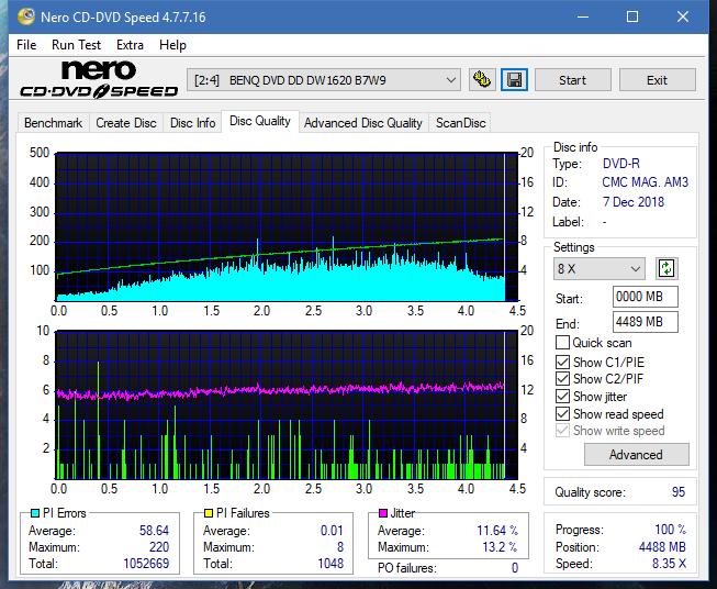 Digital Max DRW-5S163 r2005-dq_8x_dw1620.png