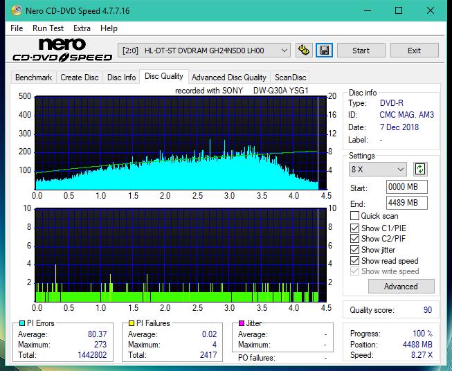 Digital Max DRW-5S163 r2005-dq_8x_gh24nsd0.png