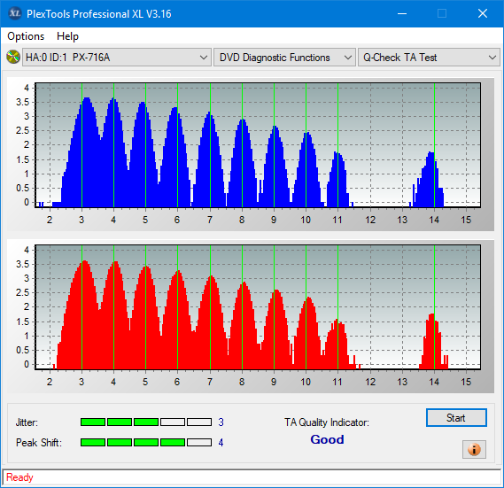 Digital Max DRW-5S163 r2005-ta-test-middle-zone-layer-0-_8x_px-716a.png