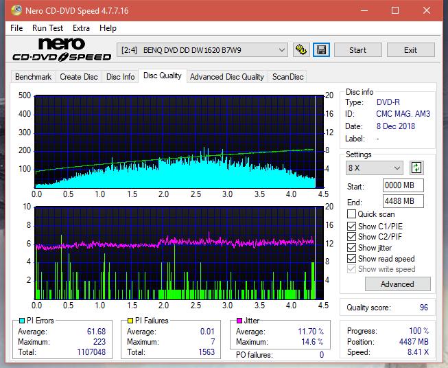 Digital Max DRW-5S163 r2005-dq_12x_dw1620.png