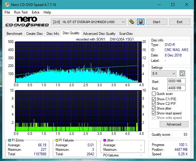 Digital Max DRW-5S163 r2005-dq_12x_gh24nsd0.png
