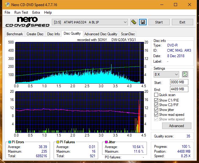 Digital Max DRW-5S163 r2005-dq_16x_ihas324-.png