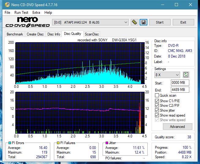 Digital Max DRW-5S163 r2005-dq_16x_ihas124-b.png