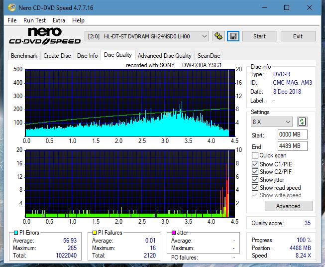 Digital Max DRW-5S163 r2005-dq_16x_gh24nsd0.png