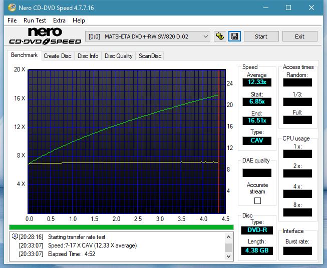 Nazwa:  TRT_4x.png,  obejrzany:  29 razy,  rozmiar:  59.5 KB.