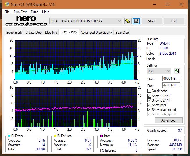 Nazwa:  DQ_4x_DW1620.png,  obejrzany:  28 razy,  rozmiar:  67.4 KB.