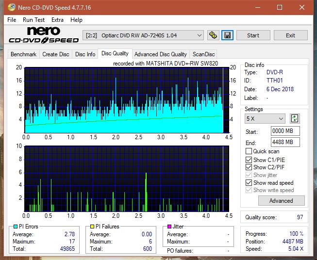 Nazwa:  DQ_4x_AD-7240S.png,  obejrzany:  28 razy,  rozmiar:  70.0 KB.