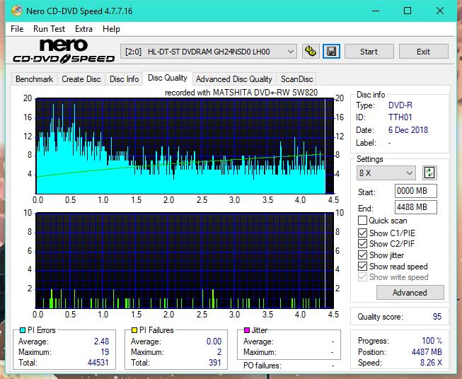 Nazwa:  DQ_4x_GH24NSD0.png,  obejrzany:  28 razy,  rozmiar:  70.8 KB.
