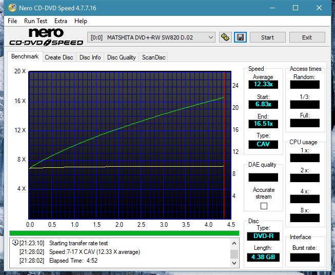 Nazwa:  TRT_6x.png,  obejrzany:  29 razy,  rozmiar:  71.1 KB.