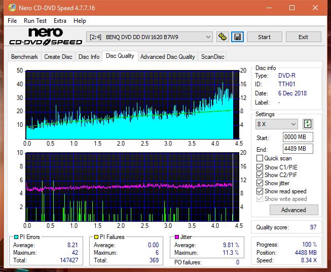 Nazwa:  DQ_6x_DW1620.png,  obejrzany:  28 razy,  rozmiar:  68.9 KB.
