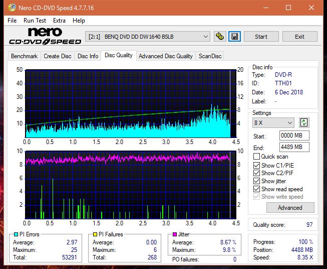 Nazwa:  DQ_6x_DW1640.png,  obejrzany:  28 razy,  rozmiar:  66.6 KB.