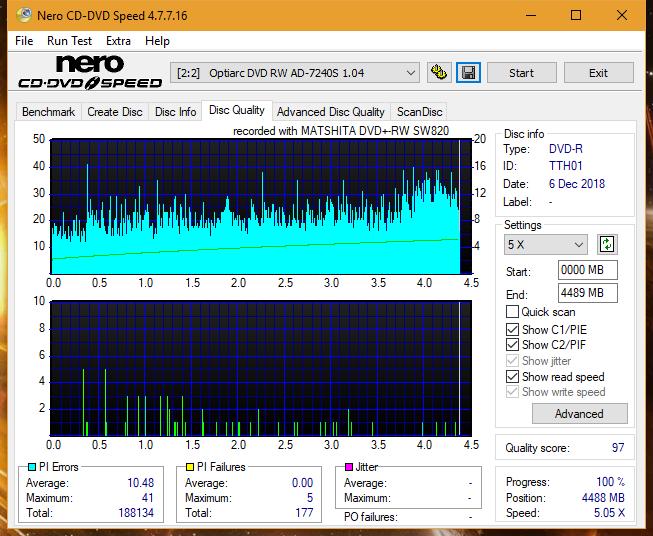 Nazwa:  DQ_6x_AD-7240S.png,  obejrzany:  28 razy,  rozmiar:  72.3 KB.