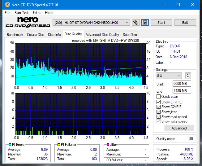 Nazwa:  DQ_6x_GH24NSD0.png,  obejrzany:  28 razy,  rozmiar:  65.1 KB.