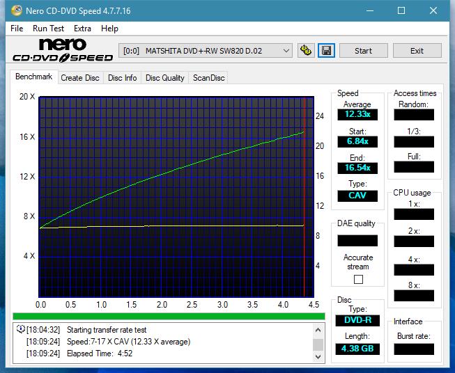 Panasonic SW810/SW820/SW830/SW840-trt_6x.png