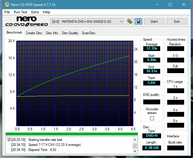 Panasonic SW810/SW820/SW830/SW840-trt_16x.png