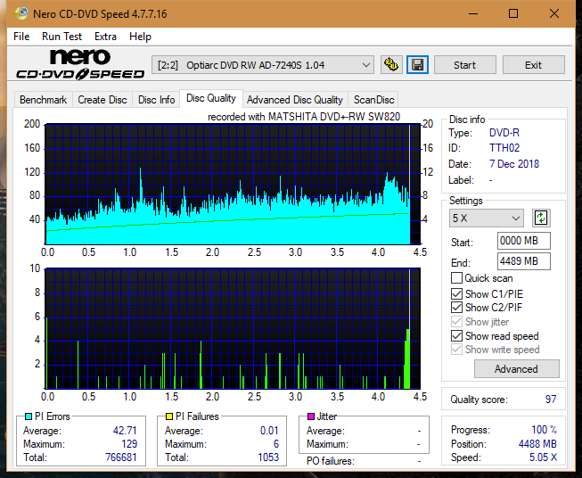 Panasonic SW810/SW820/SW830/SW840-dq_16x_ad-7240s.png