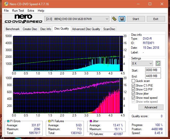 Digital Max DRW-5S163 r2005-dq_6x_dw1620.png