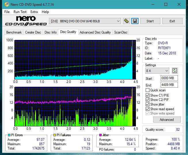Digital Max DRW-5S163 r2005-dq_6x_dw1640.png