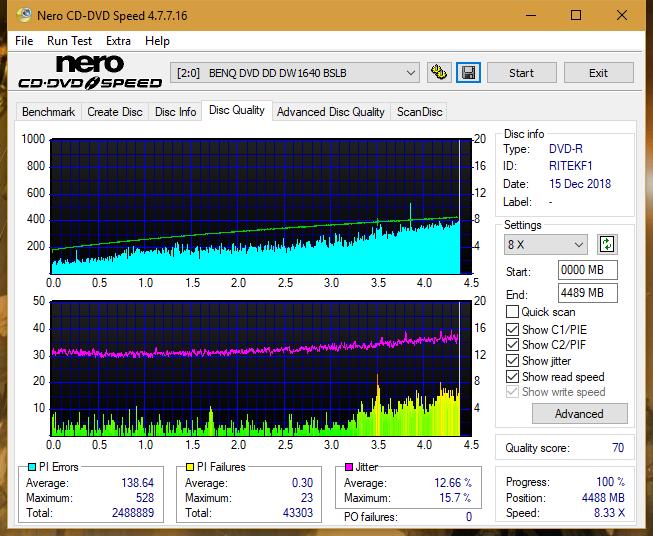 Digital Max DRW-5S163 r2005-dq_8x_dw1640.png