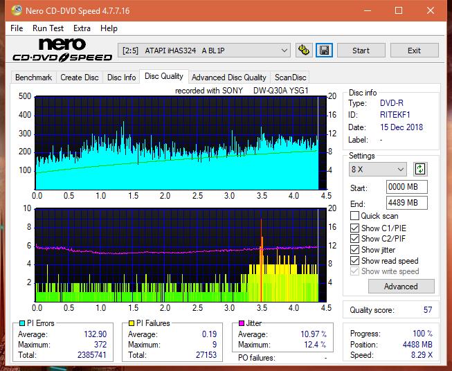 Digital Max DRW-5S163 r2005-dq_8x_ihas324-.png