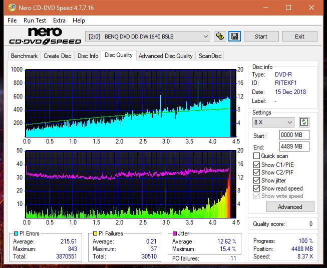 Digital Max DRW-5S163 r2005-dq_12x_dw1640.png