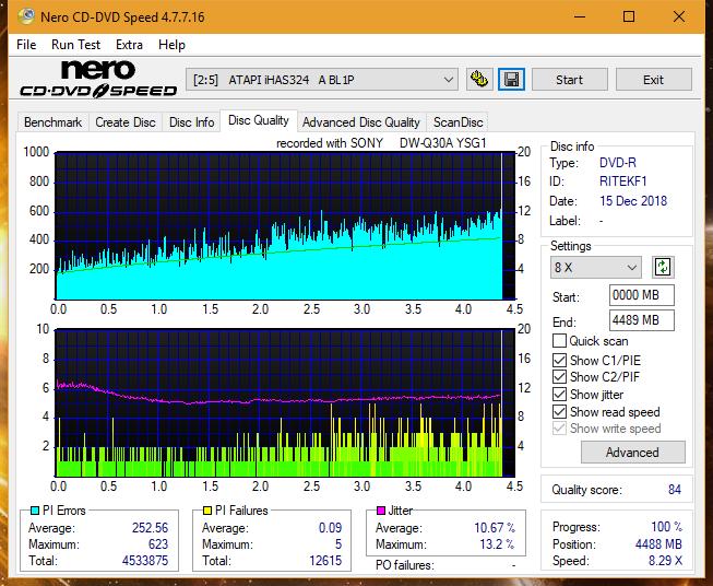 Digital Max DRW-5S163 r2005-dq_12x_ihas324-.png