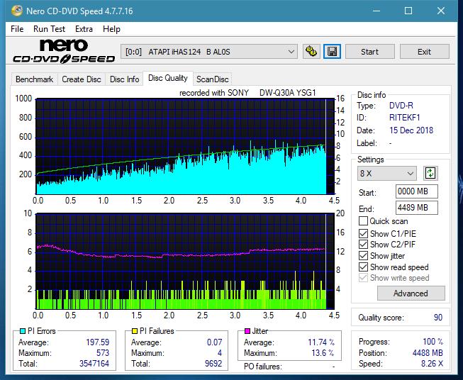 Digital Max DRW-5S163 r2005-dq_12x_ihas124-b.png