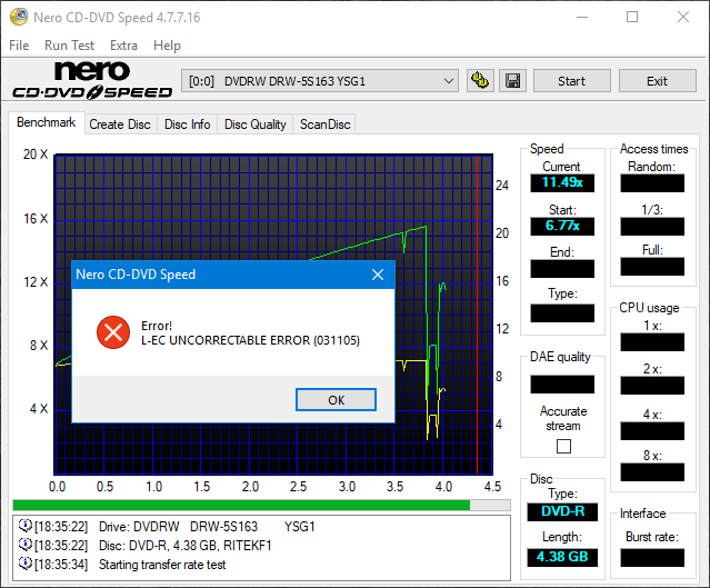 Digital Max DRW-5S163 r2005-trt_16x.png