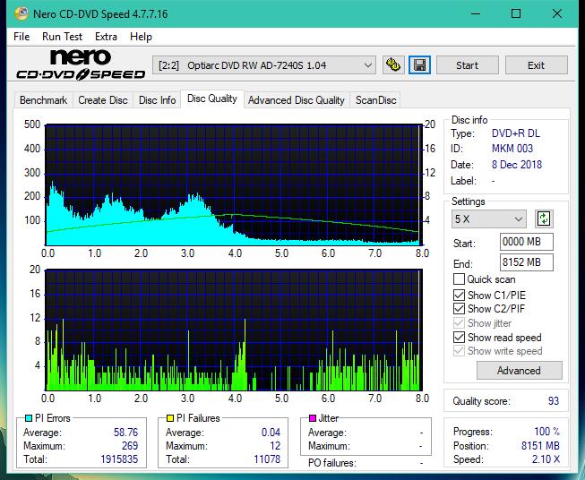 Panasonic SW810/SW820/SW830/SW840-dq_4x_ad-7240s.png