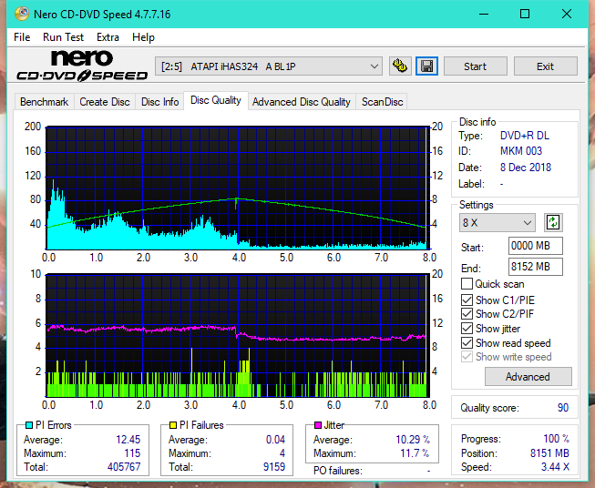 Panasonic SW810/SW820/SW830/SW840-dq_4x_ihas324-.png