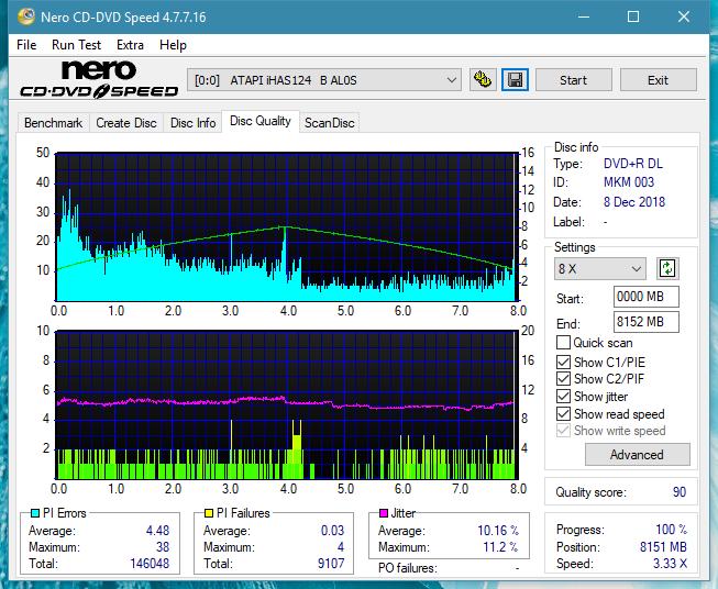 Panasonic SW810/SW820/SW830/SW840-dq_4x_ihas124-b.png