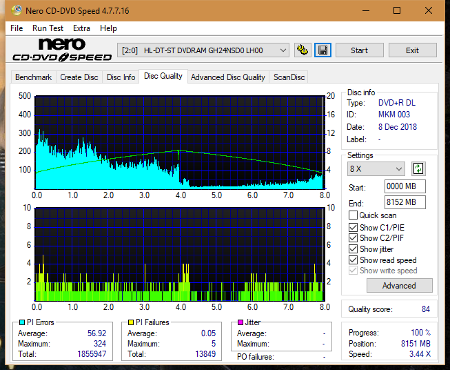 Panasonic SW810/SW820/SW830/SW840-dq_4x_gh24nsd0.png