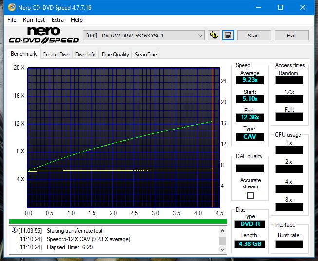 Digital Max DRW-5S163 r2005-trt_4x.png