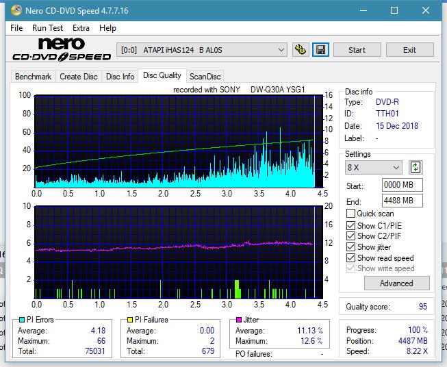 Digital Max DRW-5S163 r2005-dq_4x_ihas124-b.png