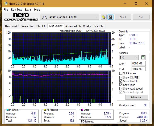 Digital Max DRW-5S163 r2005-dq_6x_ihas324-.png