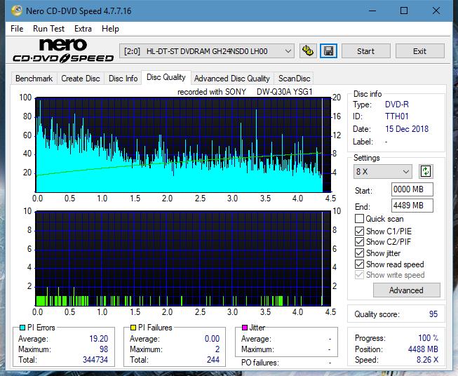 Digital Max DRW-5S163 r2005-dq_6x_gh24nsd0.png