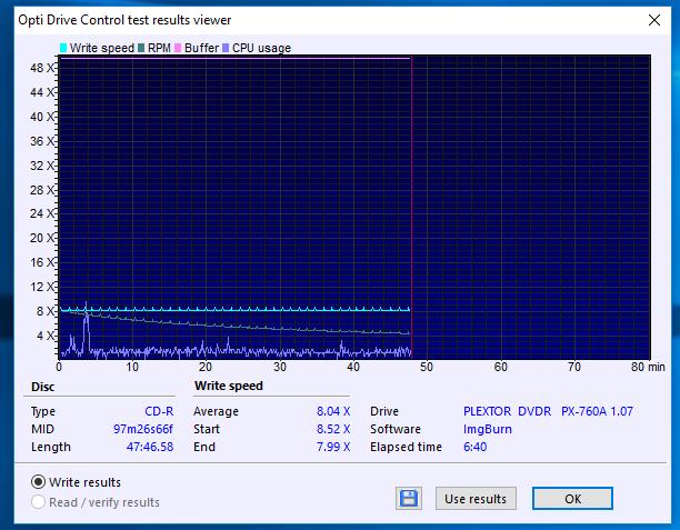 Nazwa:  Przechwytywanie06.PNG,  obejrzany:  191 razy,  rozmiar:  44.3 KB.