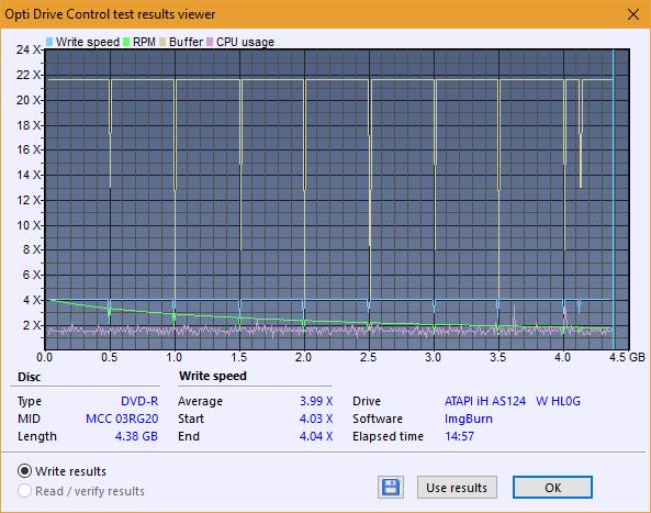 Nazwa:  CreateDisc_4x.png,  obejrzany:  183 razy,  rozmiar:  22.7 KB.