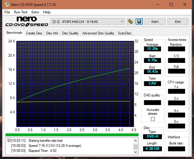 Nazwa:  TRT_4x.png,  obejrzany:  181 razy,  rozmiar:  63.2 KB.