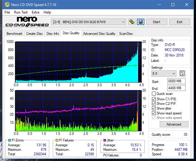Nazwa:  DQ_4x_DW1620.png,  obejrzany:  178 razy,  rozmiar:  63.3 KB.