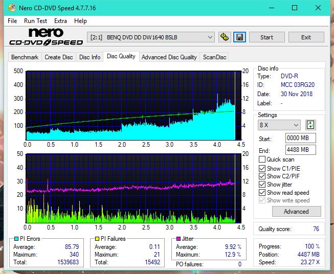 Nazwa:  DQ_4x_DW1640.png,  obejrzany:  175 razy,  rozmiar:  73.0 KB.