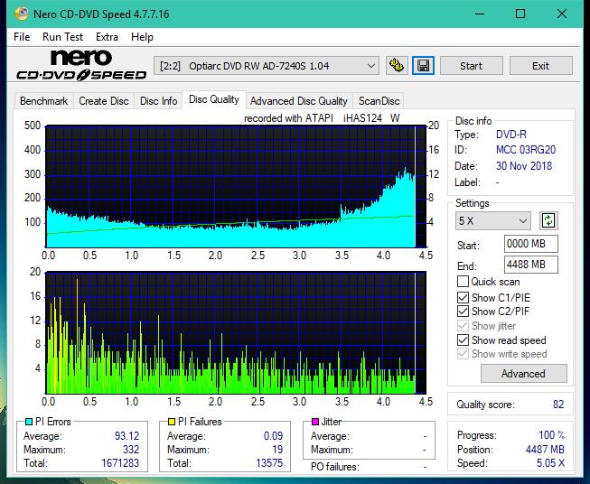 Nazwa:  DQ_4x_AD-7240S.png,  obejrzany:  173 razy,  rozmiar:  61.5 KB.
