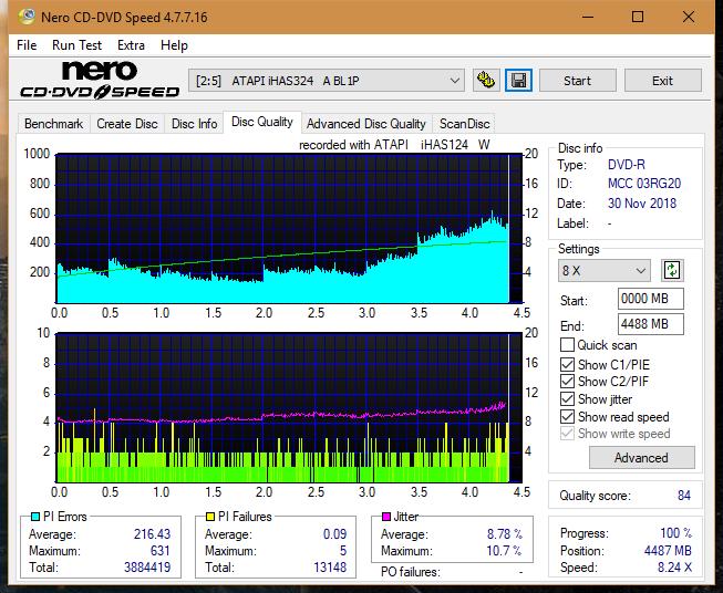 Nazwa:  DQ_4x_iHAS324-A.png,  obejrzany:  171 razy,  rozmiar:  71.2 KB.