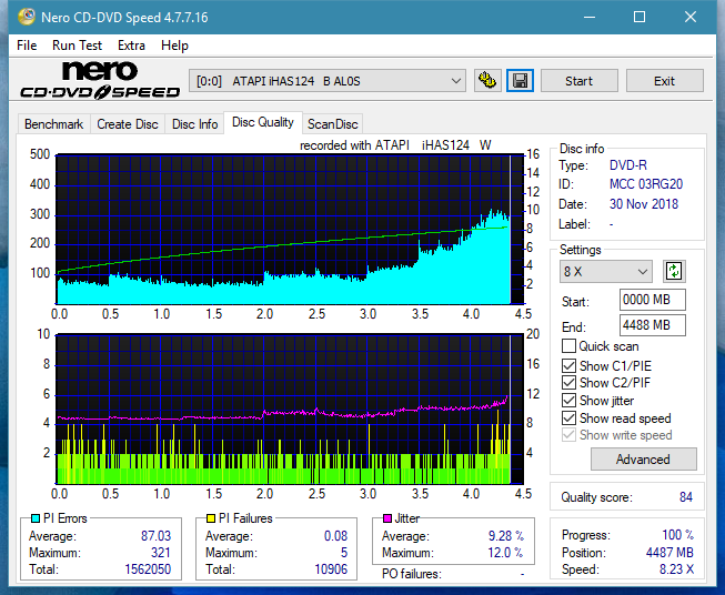 Nazwa:  DQ_4x_iHAS124-B.png,  obejrzany:  172 razy,  rozmiar:  73.9 KB.
