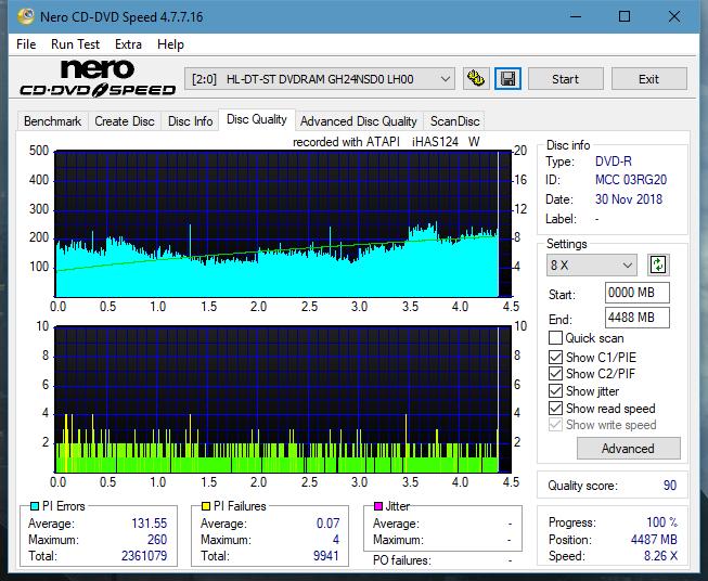 Nazwa:  DQ_4x_GH24NSD0.png,  obejrzany:  172 razy,  rozmiar:  62.5 KB.