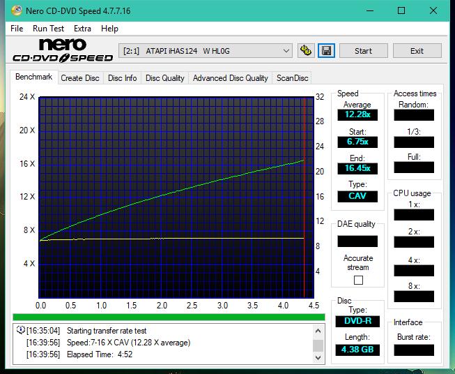 Nazwa:  TRT_6x.png,  obejrzany:  175 razy,  rozmiar:  54.8 KB.