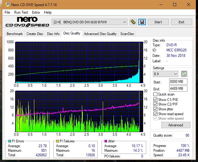 Nazwa:  DQ_6x_DW1620.png,  obejrzany:  175 razy,  rozmiar:  73.6 KB.