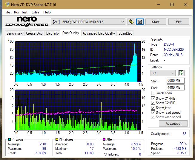 Nazwa:  DQ_6x_DW1640.png,  obejrzany:  175 razy,  rozmiar:  71.6 KB.